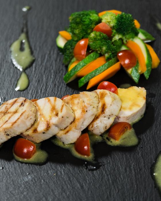 galopoula-fileto